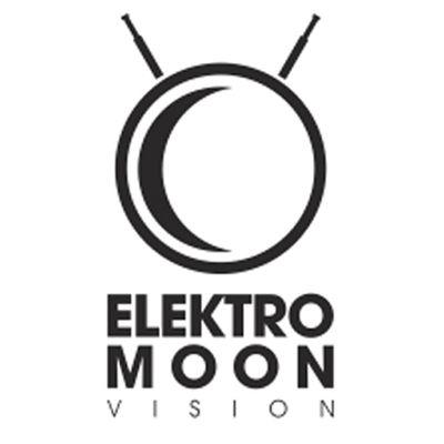 Elektro Moon Vision