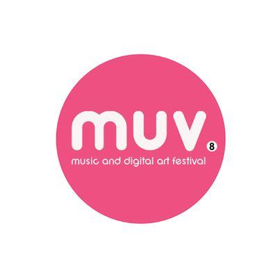 Muv festival