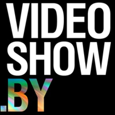 videoshow.by