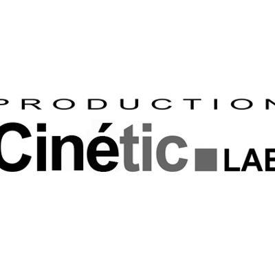 CineticLab