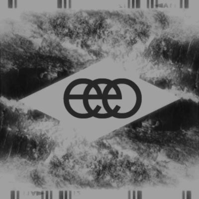 eeo project