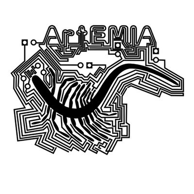 Colectivo ArtEMIA
