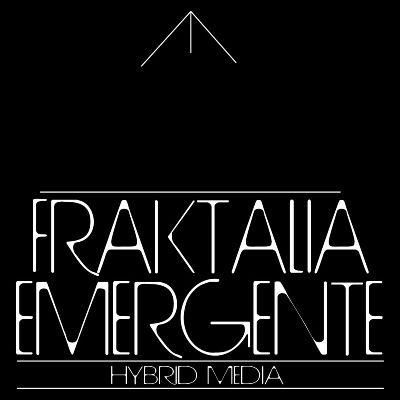 Fraktalia Emergente