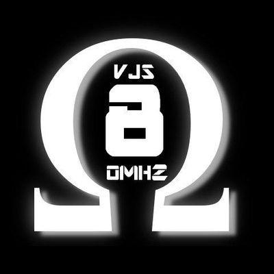 8-OmHz