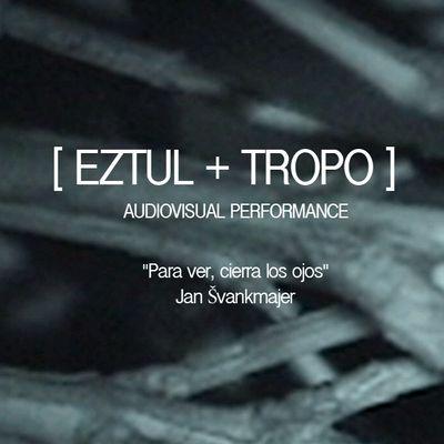 EZTUL+TROPO