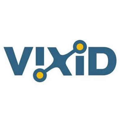 Vixid