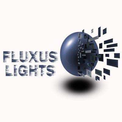 FLUXUS LIGHTS