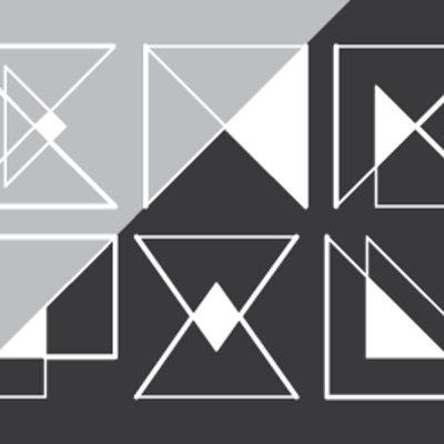 sunkenpixels
