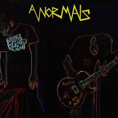 anormals