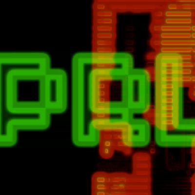 PSPRLPC