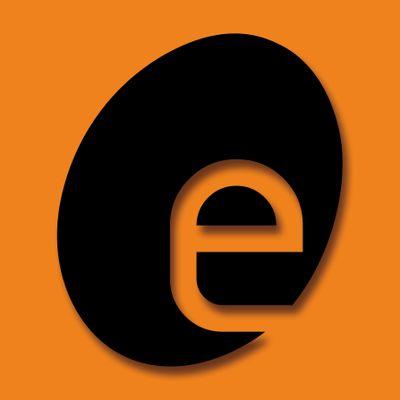 embrio.net
