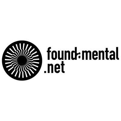FoundamentalNetwork