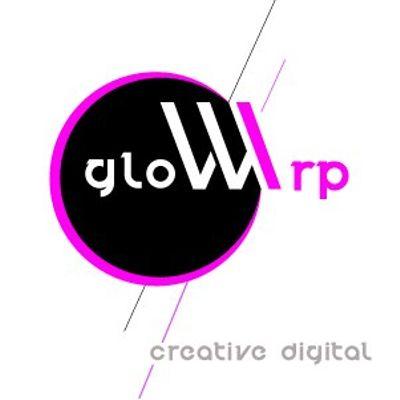 gloWArp