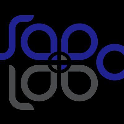 SapoLab