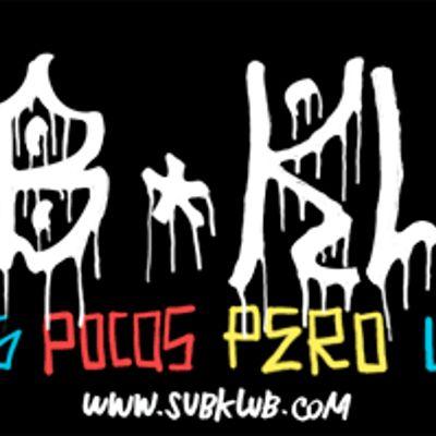 Sub Klub