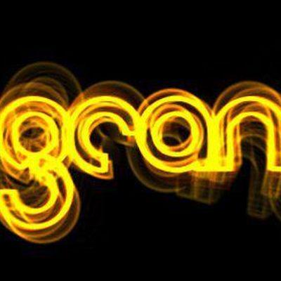 vj Granda