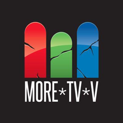 More*Tv*V