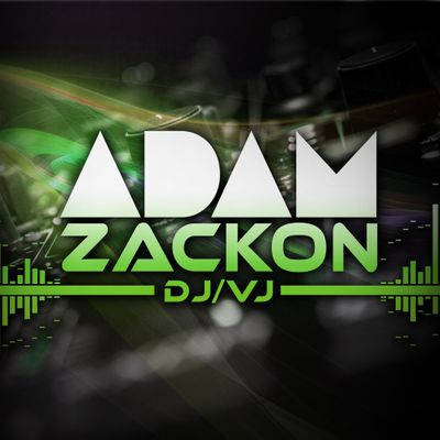 Adam Zackon