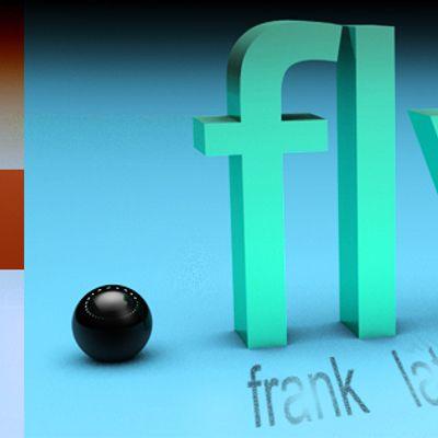 Frank Latter Visuals
