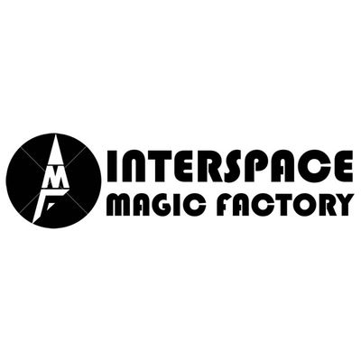 Interspace Magic Factory