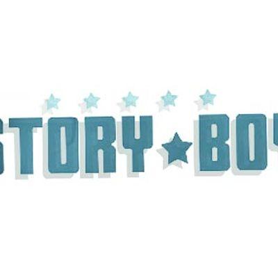 StoryBoyZA