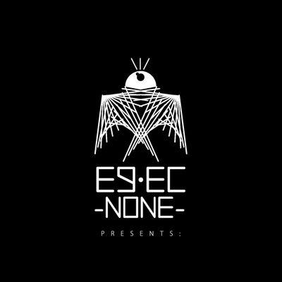 E9.EC/ NONE