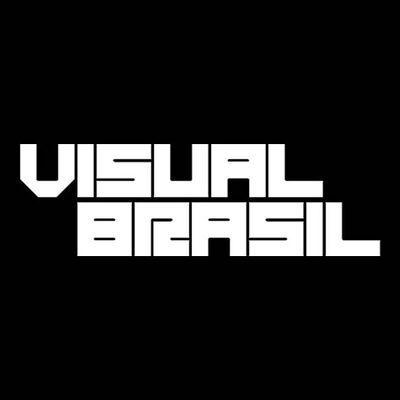 Visual Brasil