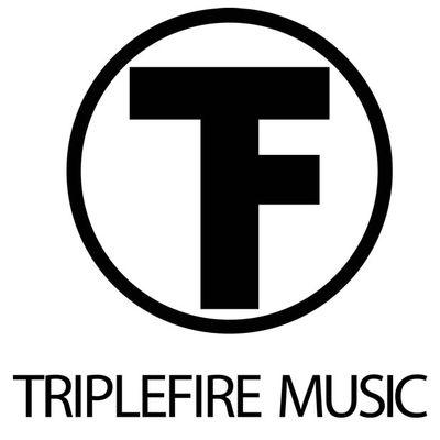 Triplefire Music