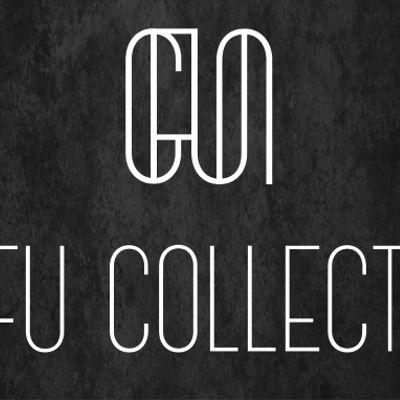 GUFU Collective