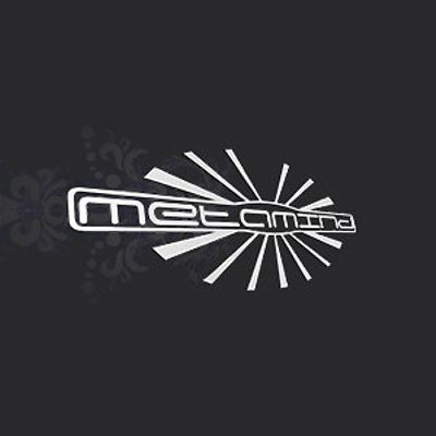 Metamind Visual