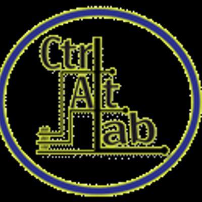 CtrlAltLab