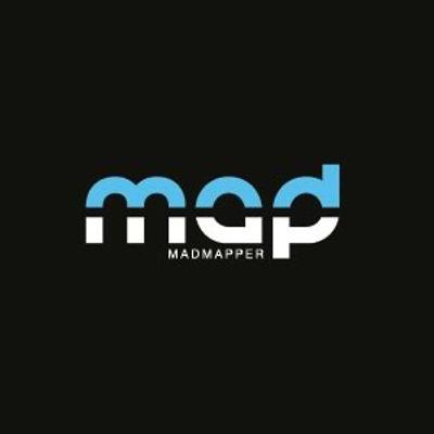 MadMapper