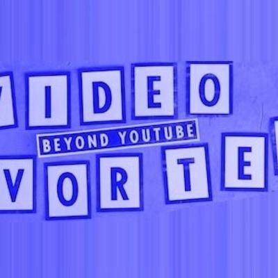 Video Vortex