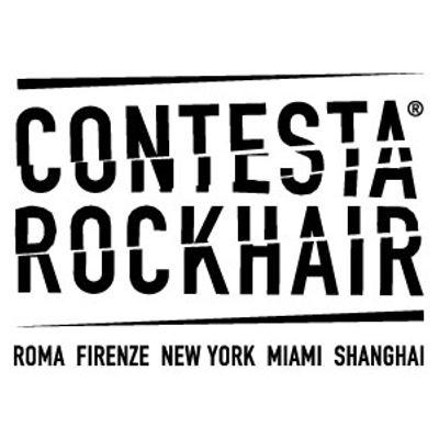 Contesta Rock Hair