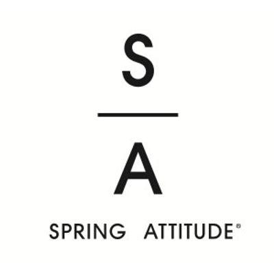 Spring Attitude