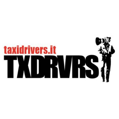 Taxidrivers
