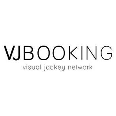 VJ Booking