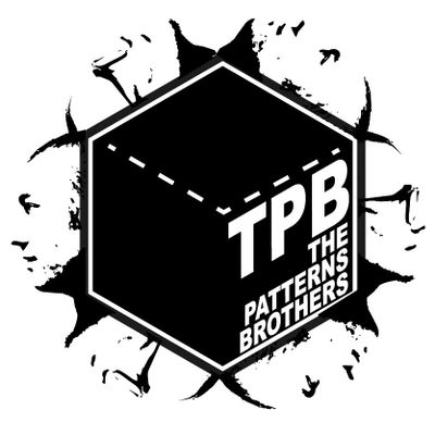 thepatternsbrothers