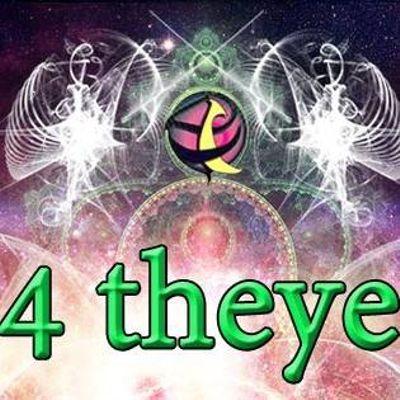 4theye