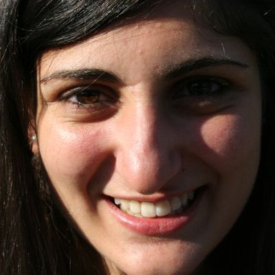 Alexia Robbio