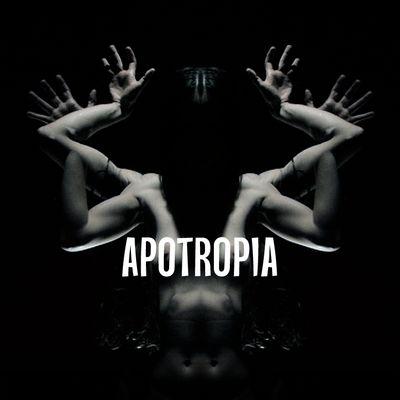 APOTROPIA