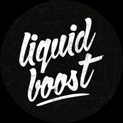 Liquid Boost