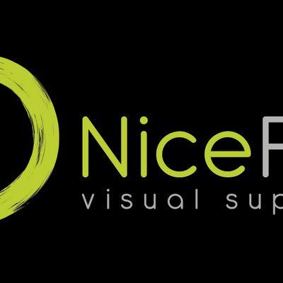 NiceFall