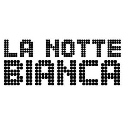 Notte Bianca Sapienza
