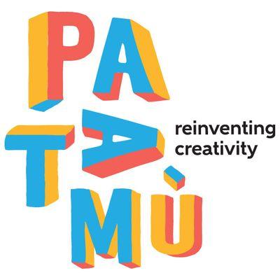 Patamu.com