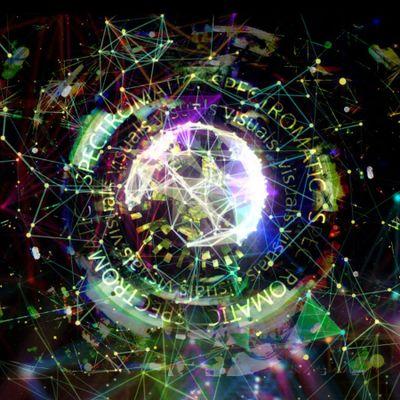spectromatic visuals