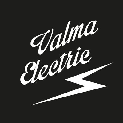 Valma Electric