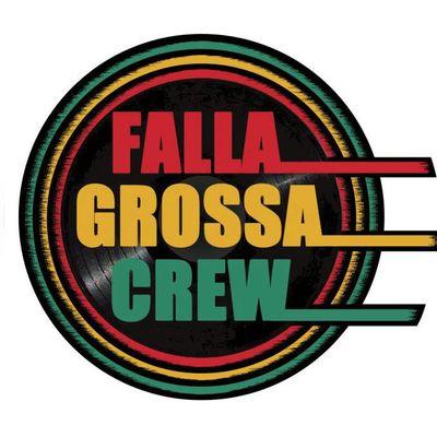 Falla Grossa Crew