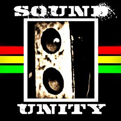 Sound Unity Crew