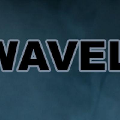Wavelabel